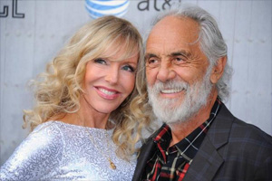 Shelby Chong Plastic Surgery Pictures