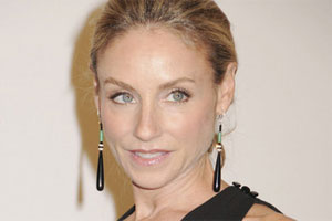 Tracy Pollan Plastic Surgery Photo