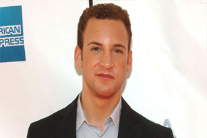 Ben Savage Nose Job