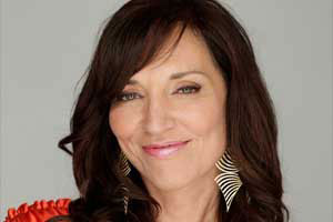 Katey Sagal Cosmetic Surgery