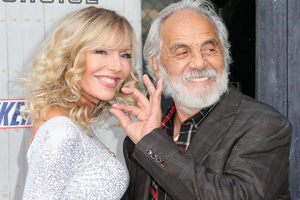 Shelby Chong Cosmetic Surgery