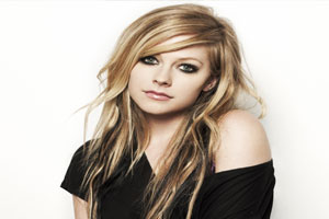 Avril Lavigne Plastic Surgery