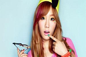 Kim Taeyeon SNSD Plastic Surgery