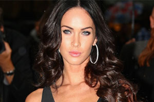 Megan Fox Plastic Surgery Image