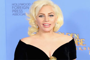 Lady Gaga Plastic Surgery Picture