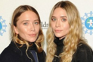 Mary Kate Olsen Plastic Surgery Facelift