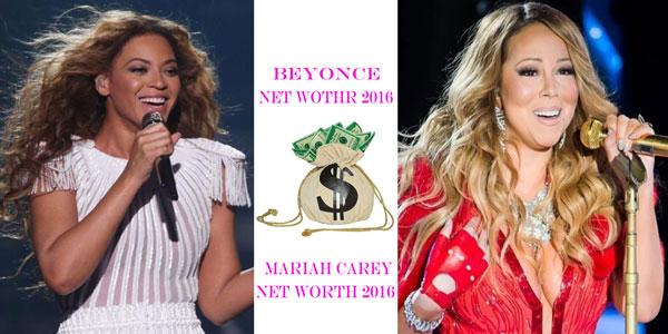 Celebrity Net Worth - Magazine cover