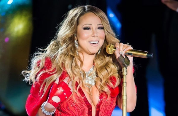 Mariah Carey Net Worth 2016 Forbes