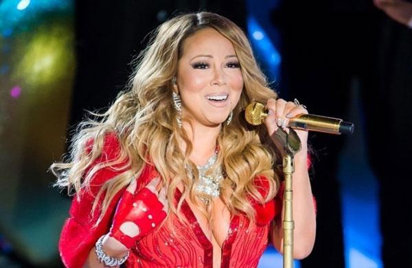 Beyonce Net Worth VS Mariah Carey Net Worth 2016 Forbes